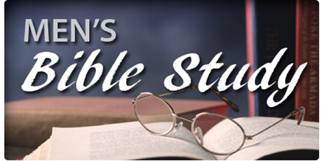 mens-bible-study-clipart-10